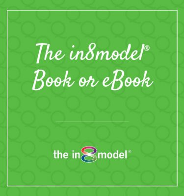 The in8model Book or eBook