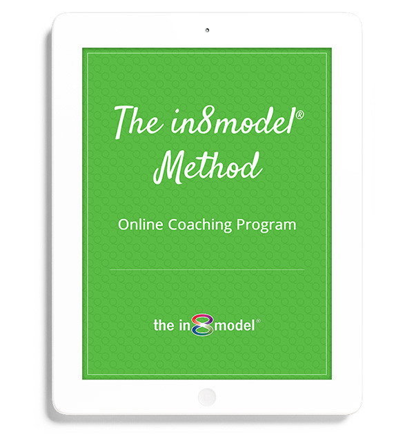The in8model Method Online Coaching